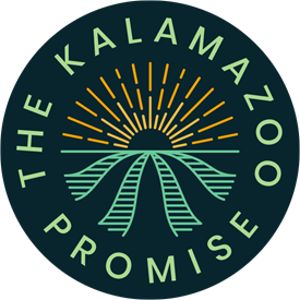 Kzoo Promise