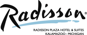 Radisson Logo High Res (2)