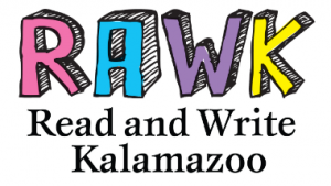 Visit readandwrite.com