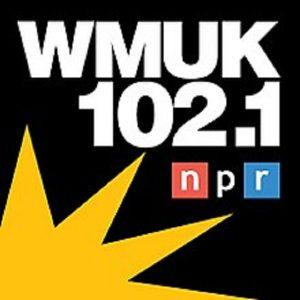 600px-WMUK_102.1NPR_logo