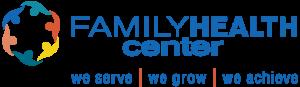 FamilyHealthCenter