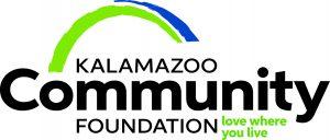 KZCF-Color-Logo-Hor-Tag (2)