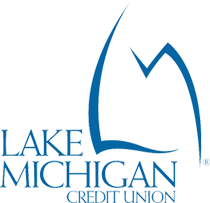 lmcu-logo