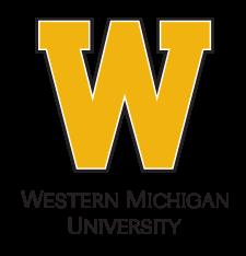 wmu-logo