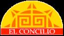 el-concilio-logo-300x172-1-130x73