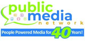 PMN Logo-40 Years People PoweredCMYK
